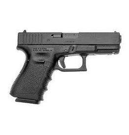 Glock Glock G23 40SW 4.01‰Û 2-13rd