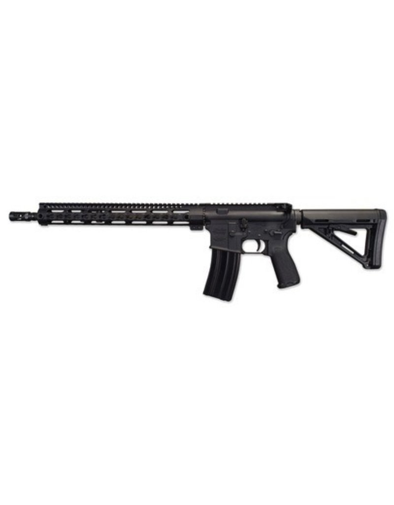 Windham Weaponry Windham Weaponry Performance Carbine 5.56 16‰Û BCM Compensator BCM Charging Handle MI Rail CMC Trigger Magpul Furniture Compliant Alter