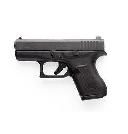 Glock Glock G42 .380 2-6rd