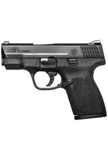 Smith & Wesson Smith & Wesson M&P Shield .45 ACP No Safety 3.3‰Û 1-6rd 1-7rd