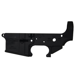 CMMG CMMG Lower Receiver 556N MK4
