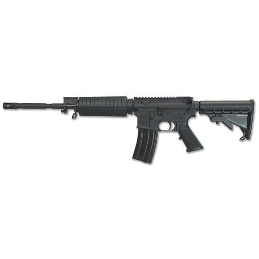 Windham Weaponry Windham Weaponry R16M4FTT SRC 5.56Nato 16""
