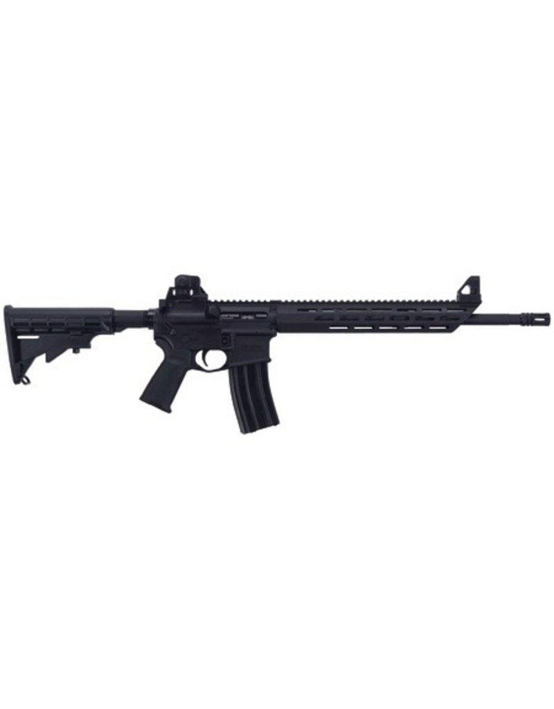 MOSSBERG Mossberg MMR Carbine 16.25 Inch 1-15RD NJ COMPLIANT ALTER
