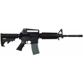 "STAG Stag Arms STAG-15 Model 1 5.56Nato 16"" 1-10rd BLK"