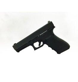 Glock Glock G21 Gen4 45acp 5-13rd Trijicon Front Sight USED