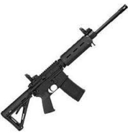 Sigsauer Sig Sauer RM400 16 Inch 5.56 Enhanced Patrol Carbine Magpul Compliant Alter