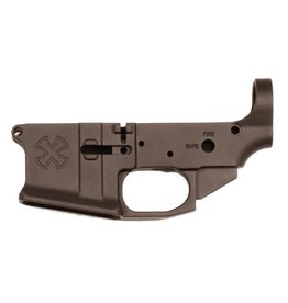 Noveske Noveske Gen 3 - Model N4 - Lower Receiver