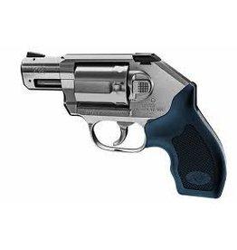 KIMBER Kimber K6S Revolver SS .357 6-RD