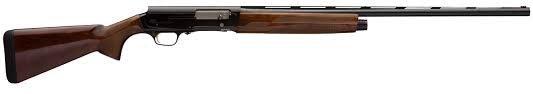 Browning Browning A5 12GA USED