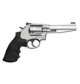"""Smith & Wesson Smith & Wesson Model 686 Pro Series 5"""" 357mag 7rd"""