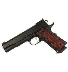 Ed Brown Ed Brown Executive Target 2 Gen3 45ACP