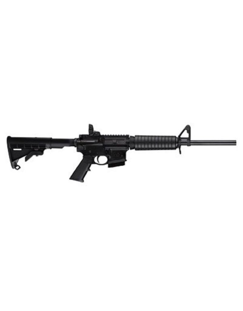 "Smith & Wesson Smith & Wesson M&P15 Sport II 16"" NJ Compliant"