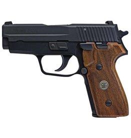 Sigsauer Sig Sauer P225-A1 Classic Wood SRT NS 8RD 9MM