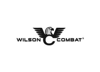 Wilson Combat