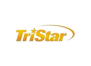 TriStar Arms