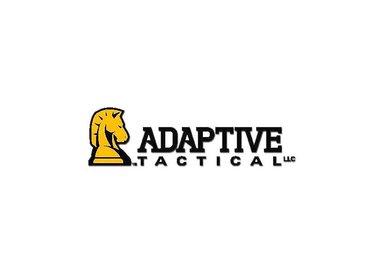 Adaptive Tactical