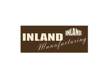 Inland Manufacturing