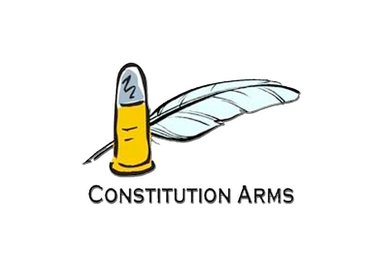 Constitution Arms