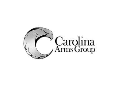 Carolina Arms Group