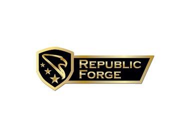Republic Forge