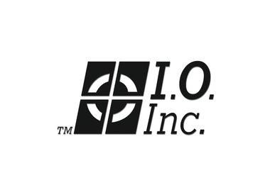IO Inc