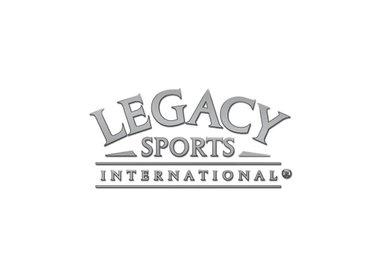 Legacy Sports Intl.