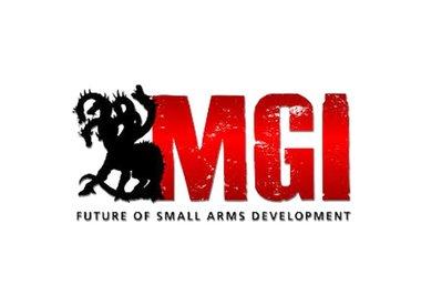 MG Industries