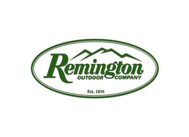 REMINGTON RAND