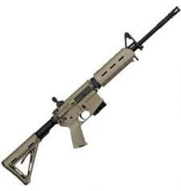 "Sigsauer Sig Sauer M400 5.56Nato 16"" Enhanced FDE Magpul FurnitureCompliant Alter"