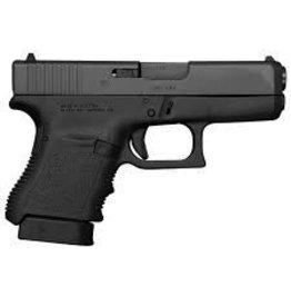 GLOCK Glock G36 Blue Label 45acp 2-6rd