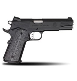 SPRINGFIELD Springfield 1911 TRP Tactical Gray .45acp 5 in 7rd