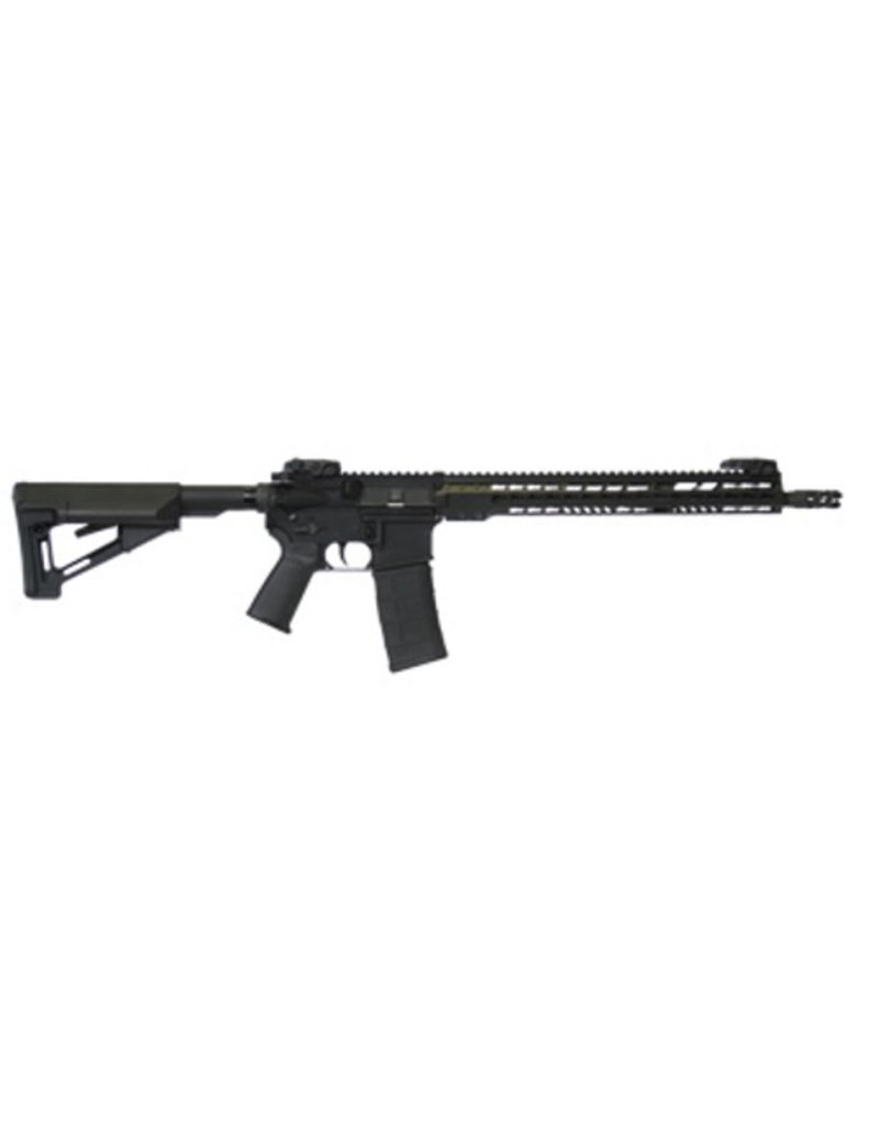 Armalite Armalite M15 Tactical 5.56 Full Length Rail 15Rd Alter