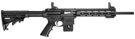 Smith & Wesson Smith & Wesson M&P15-22 Sport 22LR 10rd Compliant