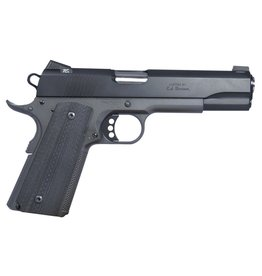 Ed Brown Ed Brown Special Forces 3 Stainless Steel Gen 4 Stealth Grey .45acp