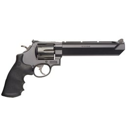 "Smith & Wesson Smith & Wesson 629SH 44M/44S 7.5"" 6RD BL ASPERFORMANCE CENTER"
