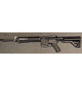 Rock River Rock River Elite Comp Mid Length Carbine 16in 5.56 1-10rd