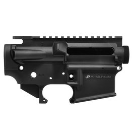 JP Enterprises JP Enterprises JP-15 Lower Matched Upper and Lower Receiver