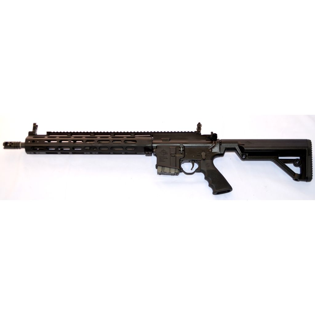 Rock River Rock River Arms IRS Std Rifle 5.56 16in Operator A2 Stock 1-10rd