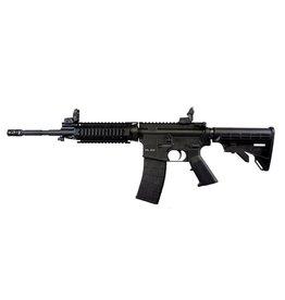 Tippmann Arms Tippmann Arms M4-22 - 22.LR Compliant 1-10RD