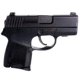 Sigsauer Sig Sauer P290RS 9mm SigLite DAO Restrike