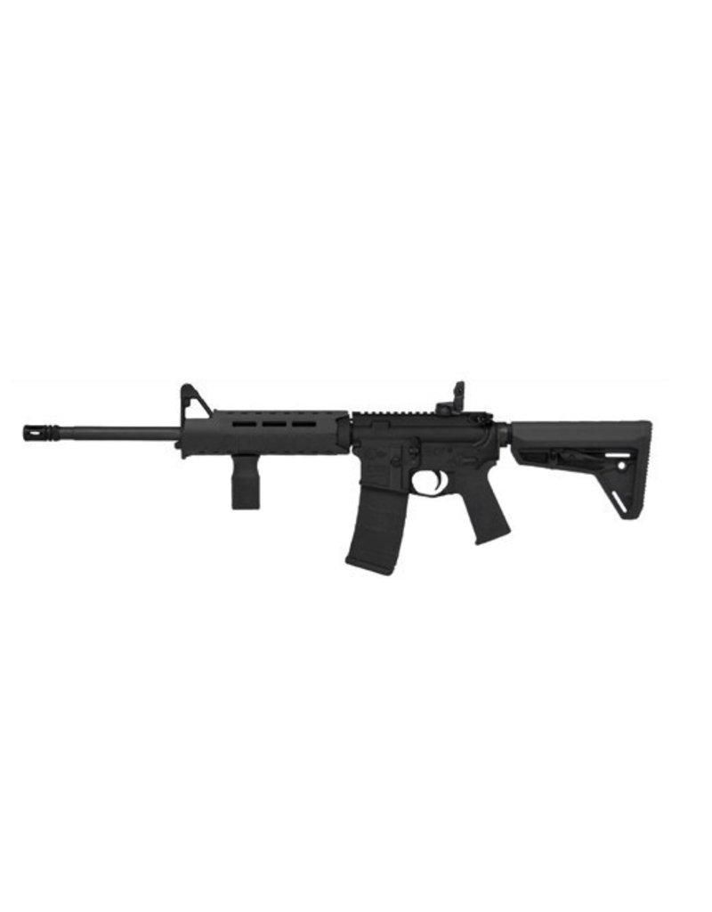 COLT Colt Expanse M4 Magpul Slim Line 5.56 15rd Alter