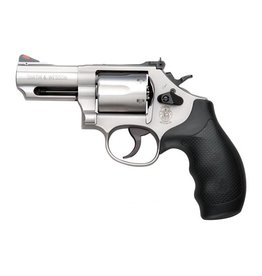 "Smith & Wesson Smith & Wesson Model 66 Combat Magnum 357 Mag  2.75"" 6 Shot"