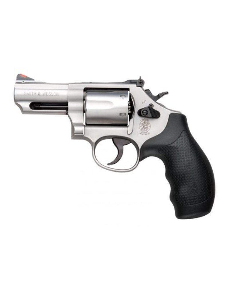 """Smith & Wesson Smith & Wesson Model 66 Combat Magnum 357 Mag  2.75"""" 6 Shot"""
