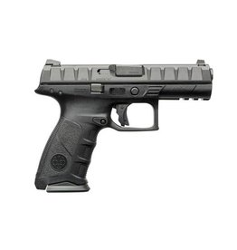 BERETTA Beretta APX 9mm 4.25‰Û 9mm 3-Backstraps 2-15rd Alter