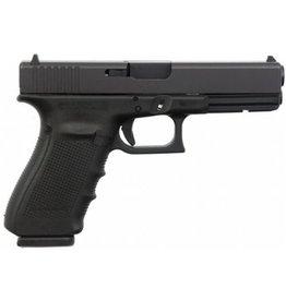 Glock Glock G20 Gen4 10mm 4.60‰Û 15rdBlue Label