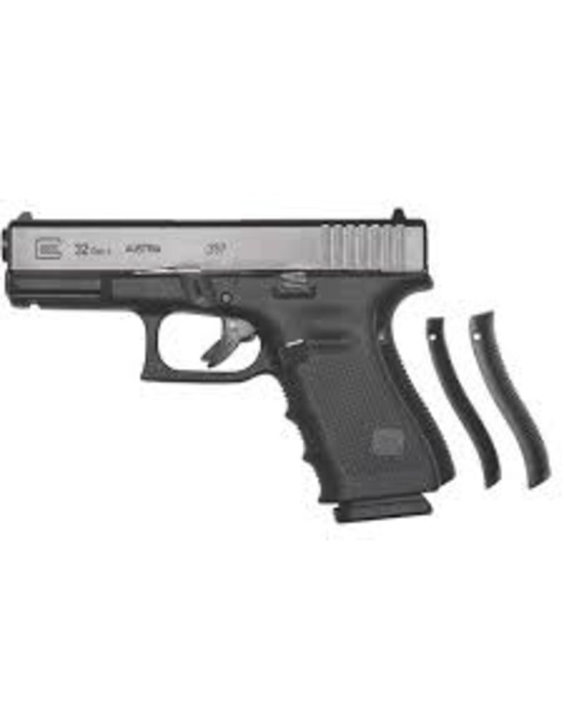Glock Glock G32 357sig 2-13rd Blue Label