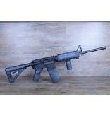 COLT Colt LE6920 M4 Carbine Build 5.56 Nato 16.1 Inch A2 Front Sight Magpul Furniture Kryptek Typhon