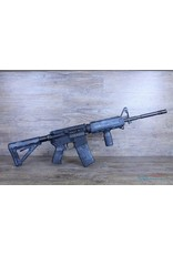 COLT Colt LE6920 M4 Carbine Build 5.56 Nato 16.1 Inch A2 Front Sight Magpul Furniture Kryptek Typhon
