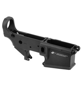 JP Enterprises JP Enterprises JP-15 Lower Receiver