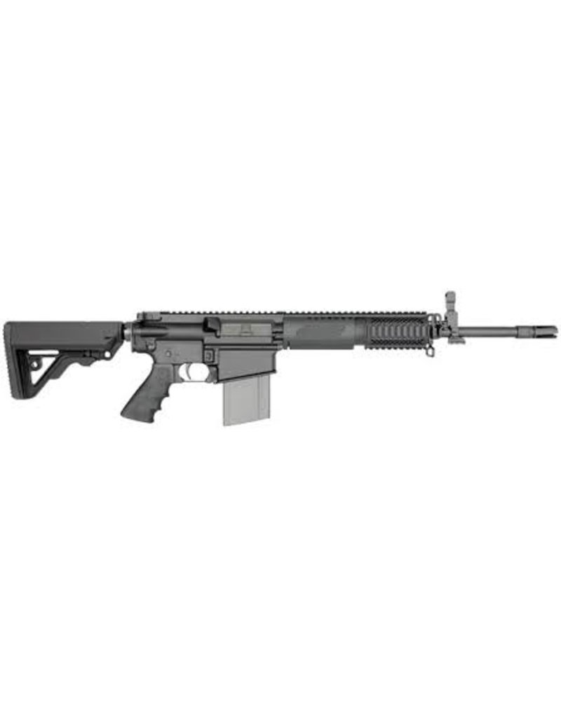 Rock River Rock River Arms LAR-8 Elite Operator A2 Stock 1-10rd Mag Vortex MB